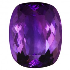 Antique Genuine Amethyst