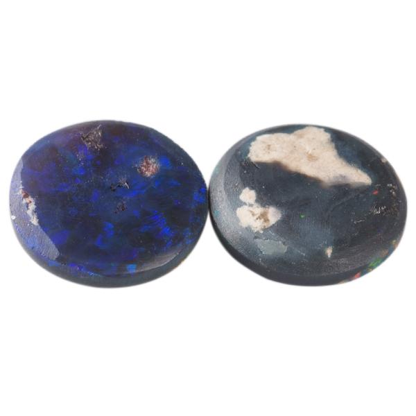 Black Opal Single Cut BLC01064