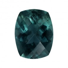 Antique Genuine Blue Tourmaline Single Stone(s)