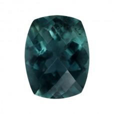 Antique Genuine Blue Tourmaline Single Stone(s)