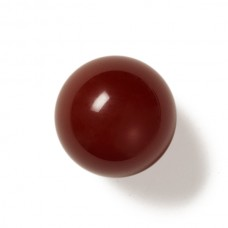 Ball Genuine Carnelian