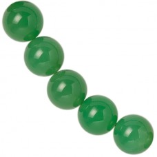 Strand Genuine Chrysoprase