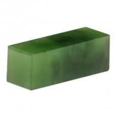 Log Genuine Jade