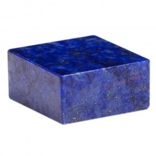 Square Genuine Lapis