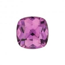 Antique Genuine Pink Sapphire Single Stone(s)
